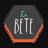 La Bete Films