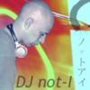 DJ not-I