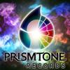 Prismtone Records