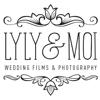 LYLY & MOI
