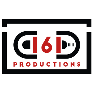 Profile picture for 161 Productions