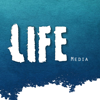 Life Media
