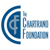 The Chartrand Foundation