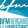 Bergamo Film Meeting onlus