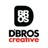 DBROS CREATIVE FILM