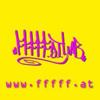 fffffat labs