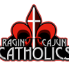 RaginCajunCatholics