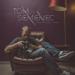 Tom Siemieniec