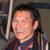 John Harada