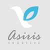 Asiris Creative