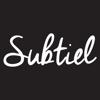 Subtiel
