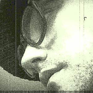 Profile picture for Mihail Matvejenko