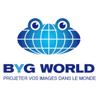 BYG WORLD
