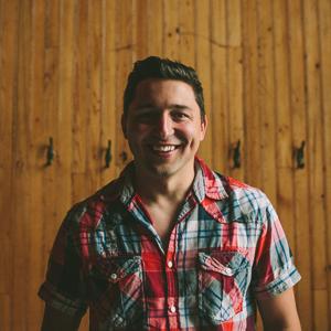 Profile picture for Sean McGrath
