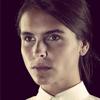Lilia Luciano