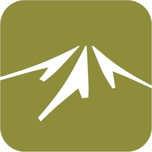 Profile picture for Summitview Church