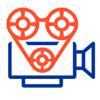 Healthy Films
