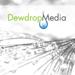 Dewdrop Media