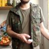 Jan Soldat