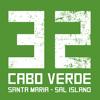 32 Cabo Verde