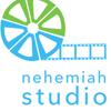 Estudio Nehemías