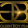 "Edgar ""Golden Boy"" Marrera"