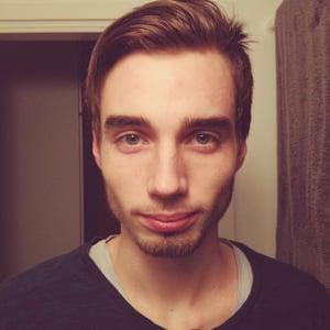 Profile picture for Kim Erik Reinhold