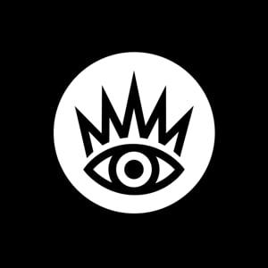 Profile picture for Visual Kingdom