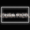 Obscura Pictures