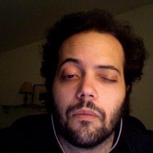 Profile picture for fczuardi