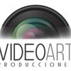Junior Acuña (Filmmaker)