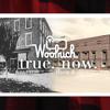 Woolrich Inc.