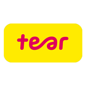 Profile picture for Tear