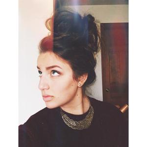 Profile picture for Dana Shihadah