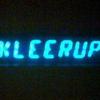 Kleerup
