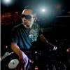 DJ ShortRound
