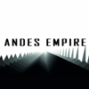 ANDES EMPIRE
