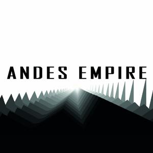 Profile picture for ANDES EMPIRE