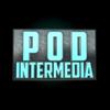 Pod Intermedia