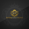 RoyalSolutions