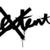 EXTENT BRAND