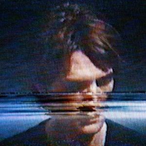 Profile picture for Luke Randall