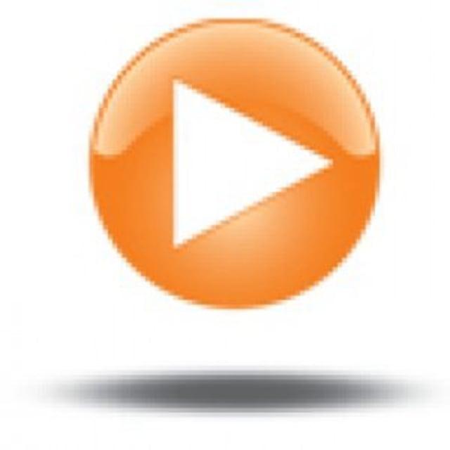 Video-One..Com