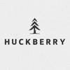 Huckberry