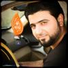 Maytham Hahsem