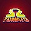 Omega Tomato