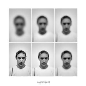 Profile picture for Fernando Marmolejo