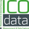 ICOdata GmbH