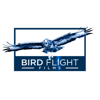 Bird Flight Films
