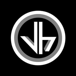 Profile picture for visualhybrid